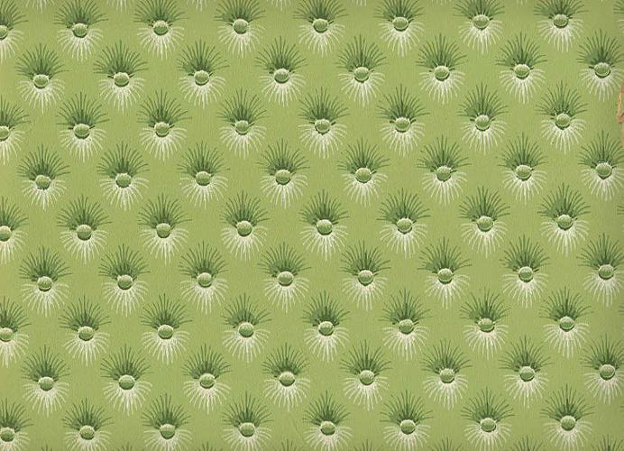 d-112-chartreuse.jpg