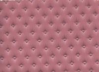 d-112-pink.jpg